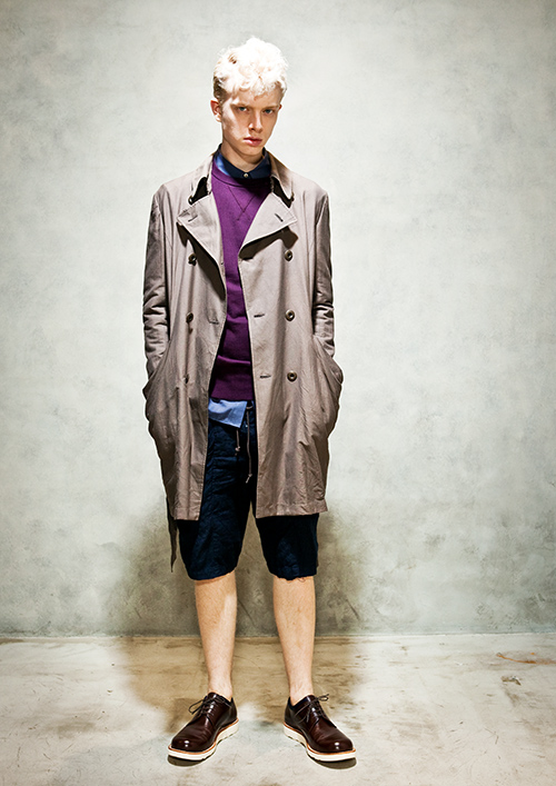 Paul Craddock0043_KAZUYUKI KUMAGAI ATTACHMENT SS13(Fashion Press)