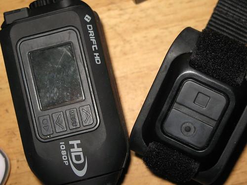 Helmet Cam (3)