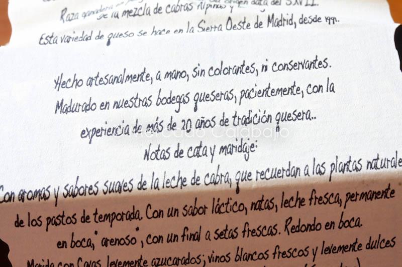 QUESO LA CABEZUELA-4