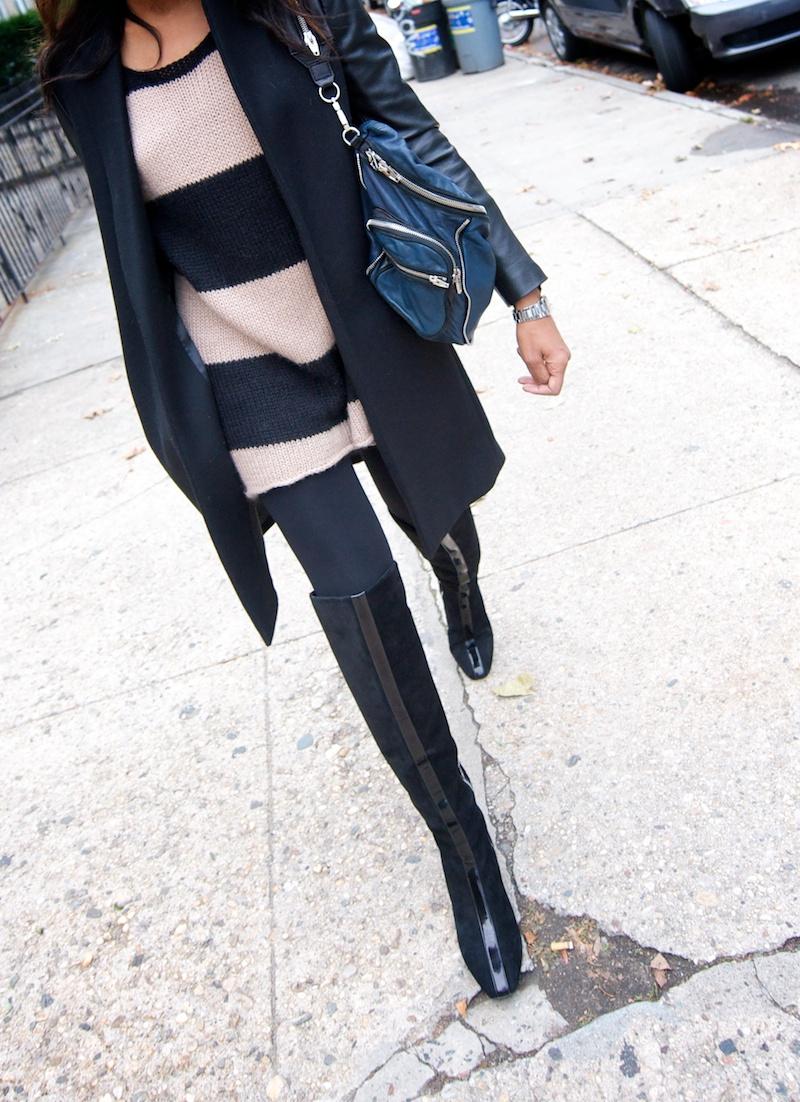 Sigerson Morrison Barbella boots