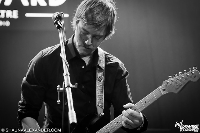PaulBanks_HowardTheatre09Nov2012-9515