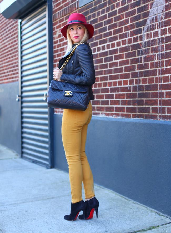BrooklynBlonde6