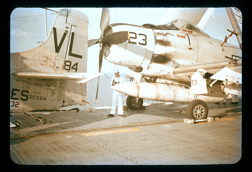 USS Princeton (CV-37)