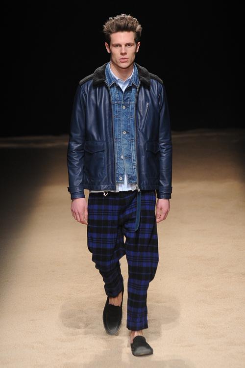 Arthur Devalbray3101_FW12 Tokyo WHIZ LIMITED(Fashion Press)