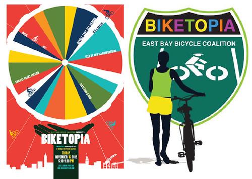 Biketopia2012_