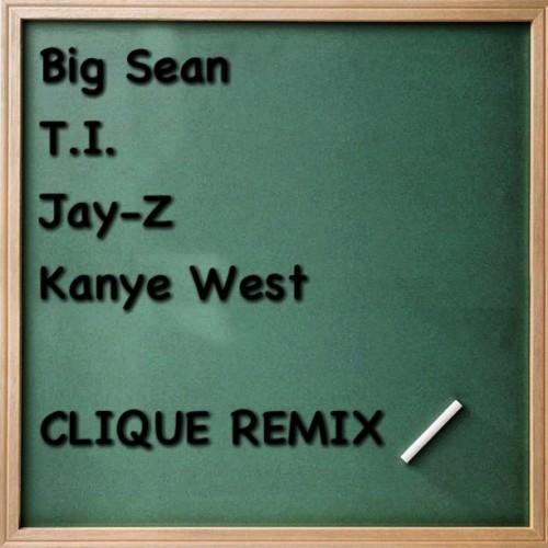 ti-clique-remix-cover