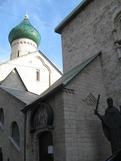 2012-5-nov-bari-107-bari-chiesa russa.JPG