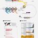 The cradle of change by densitydesign