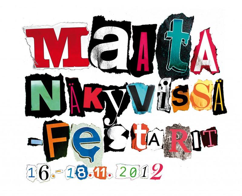 mn_2012_logo_RGB-1024x830