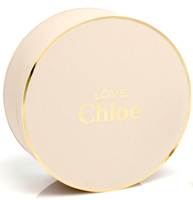 love-chloe-01