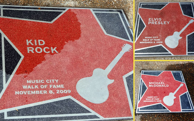 kid-rock-walk-of-fame-stars