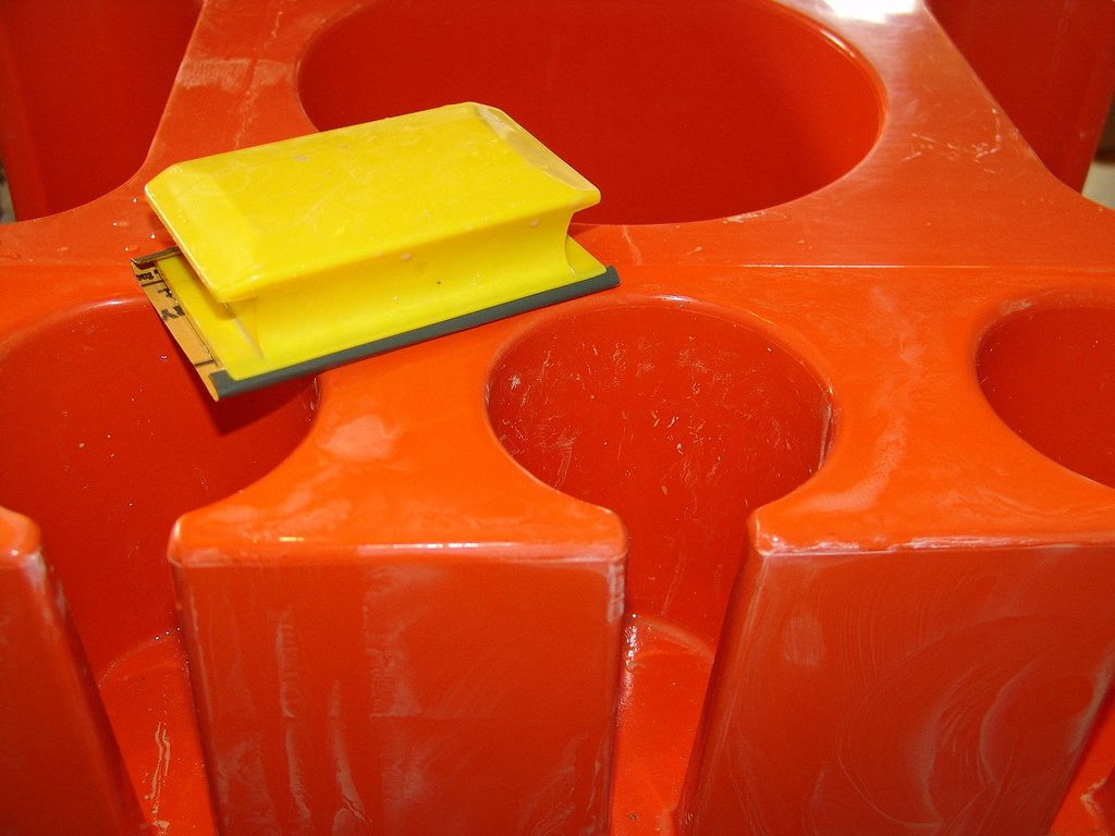 Orange Bacco Renovation 03