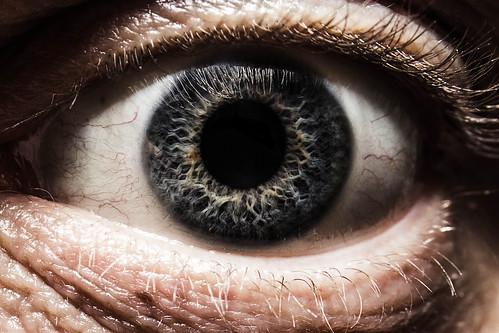 [フリー画像素材] 人物, ボディーパーツ - 目・眼 ID:201211220400