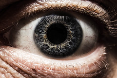 [Free Images] People, Body Parts - Eyes ID:201211220400