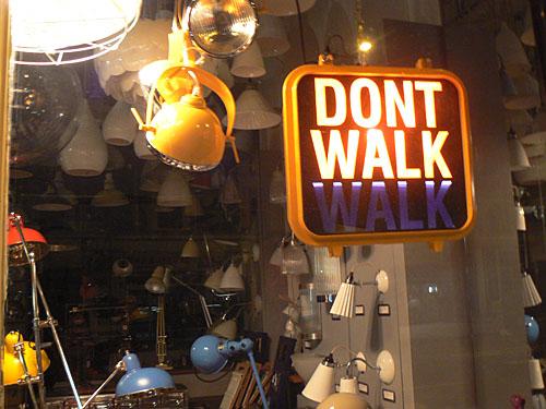DOn't Walk.jpg