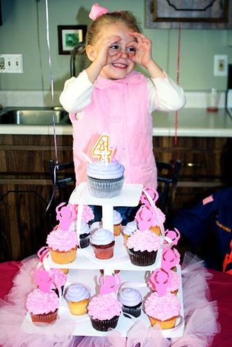 Cake_Auttie-Cake