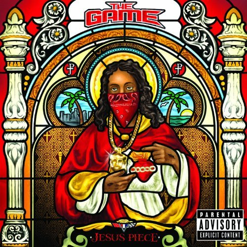 game-deluxe-final-cover