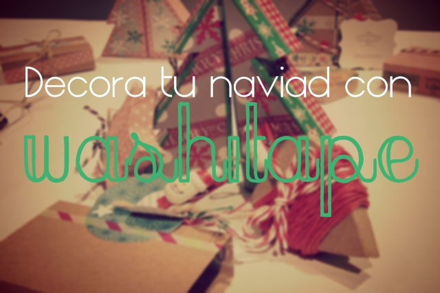 taller decora tu navidad con washi tape (1)