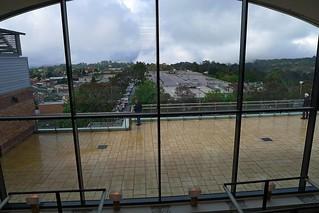 New Katoomba Library