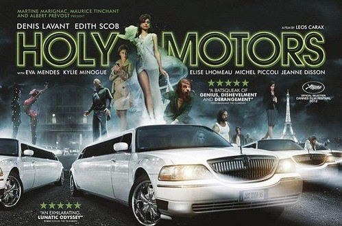 cartel-banner-holy-motors-343_650