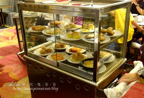 台中粵菜廳024.jpg