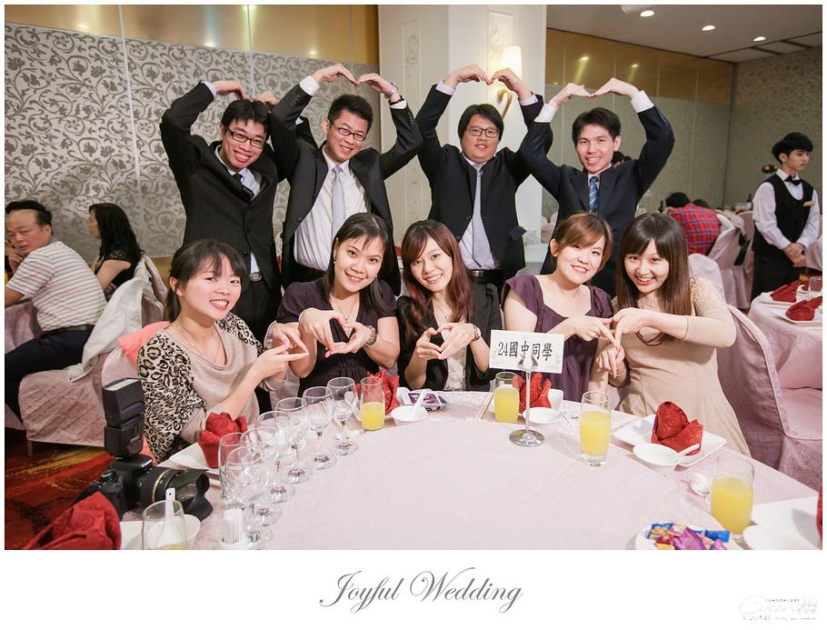 Angus & Dora  婚禮紀錄_00126