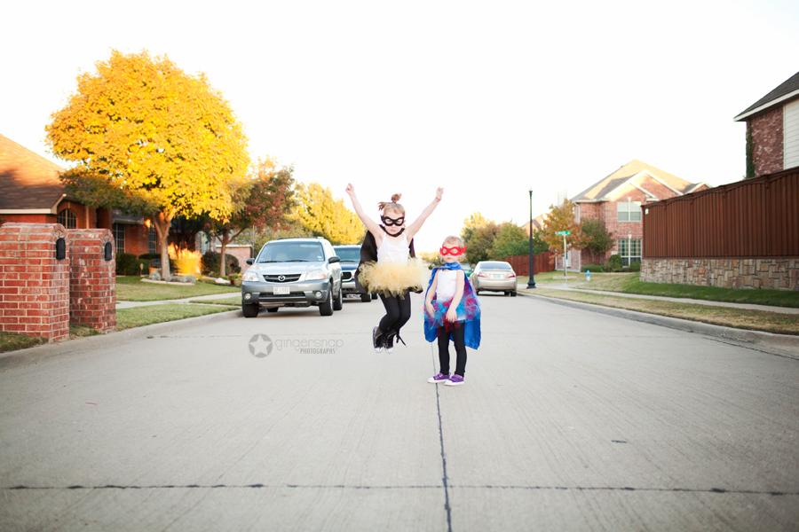 2012 halloween SotS63