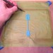 3D Printing PLA on Tissue Paper - IMG_0456.JPG by aplumb