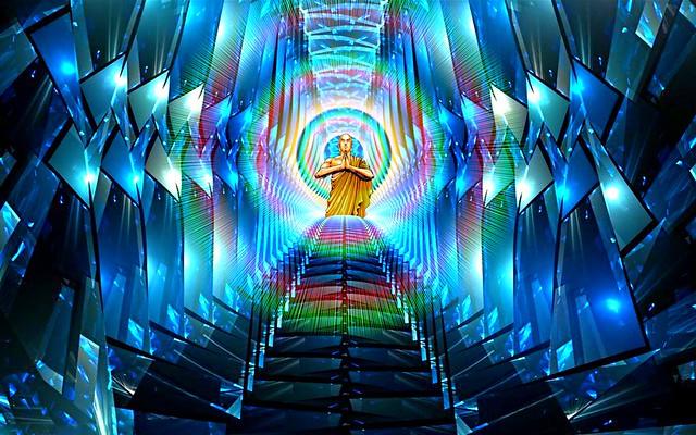 enlightment