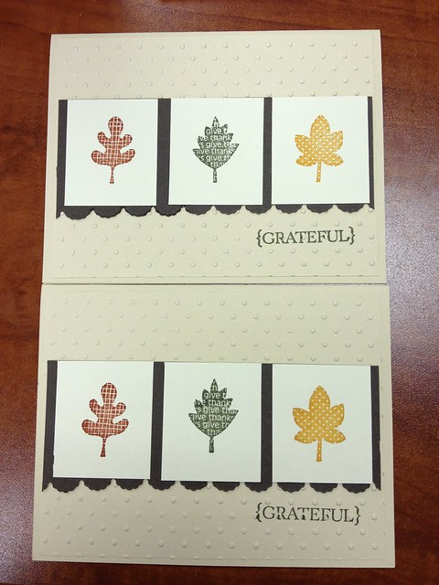 Fall Cards 002