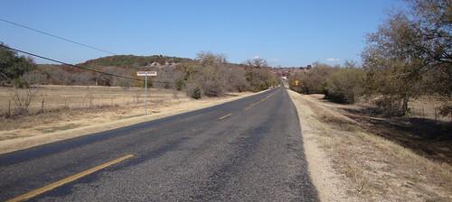landscapes texas tx northtexas hoodcounty