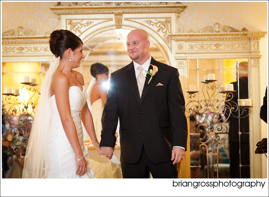 PhilPaulaWeddingBlog_Grand_Island_Mansion_Wedding_briangrossphotography-244_WEB