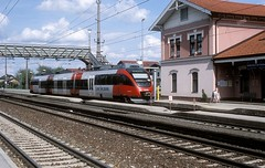 * ÖBB   4023  New Scan