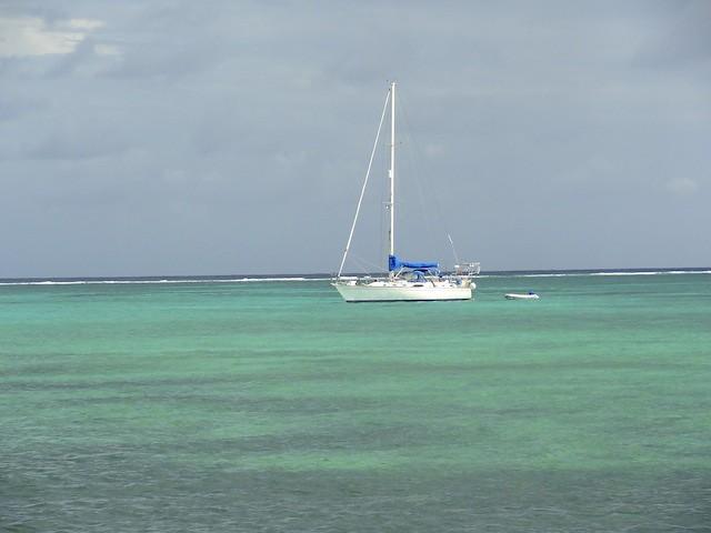 Belize 26