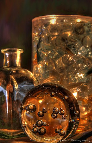 sunlight glass lamp bottle globe availablelight gimp hdr photomatix niftyfifty