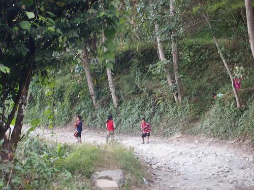 Himaraya Trekking-17
