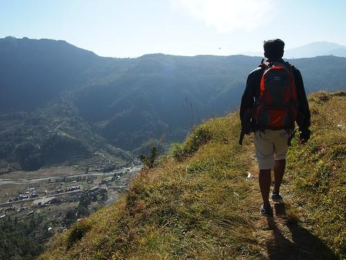 Himaraya Trekking-126