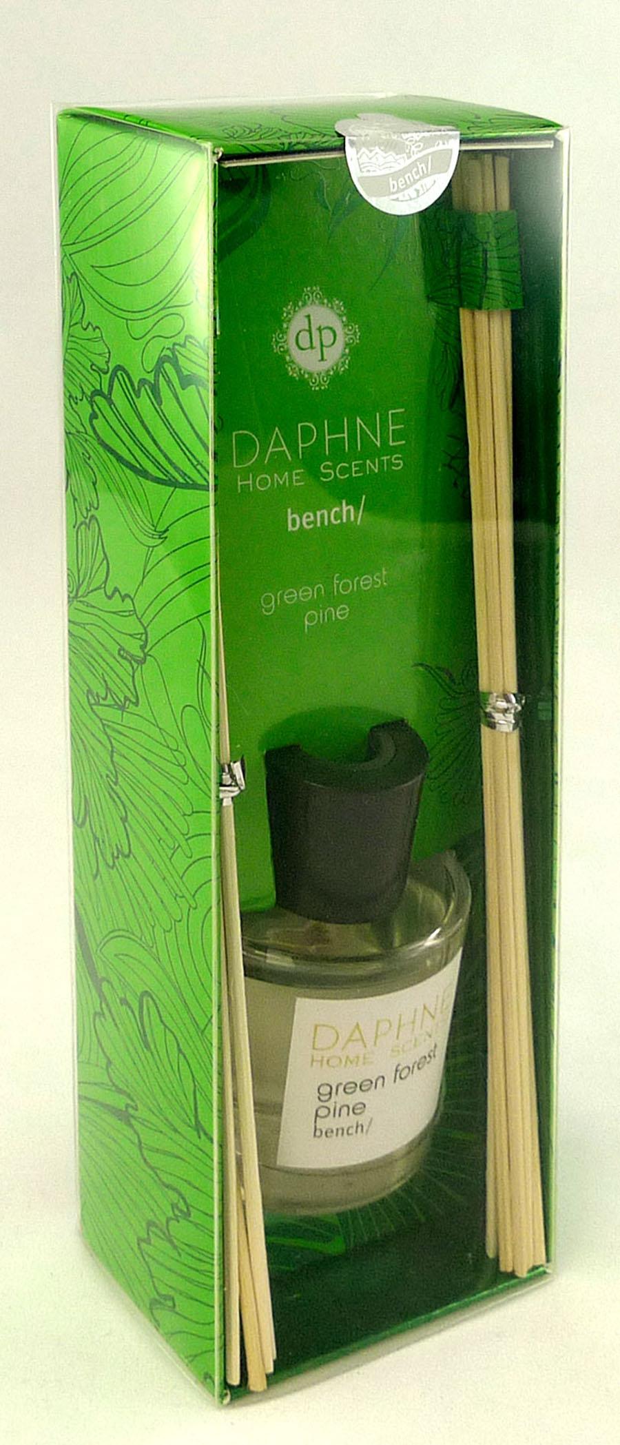 daphne forest pine (1)