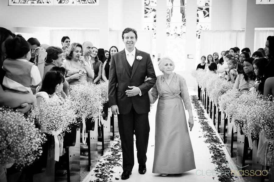 Ozana e Reginaldo Casamento em Suzano Buffet Fiesta-31