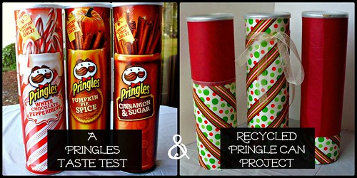 PringlesProject