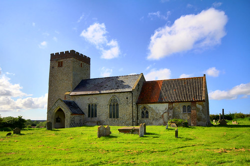 old england church norfolk medieval middleages hdr jammo sigma1020mmex canoneos60d norfolksmedievalchurches