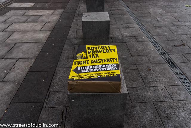 Ireland Property Tax