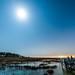 Night Shoot at Mobjack Bay by jon_beard