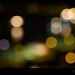 Light by Fei 28