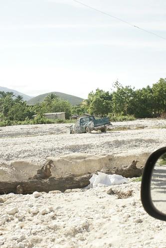 Prospere Haiti Nov. 26 2012 by johnlackerman