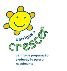 Workshops no Centro Barrigas a Crescer