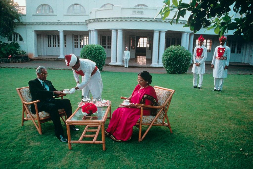 INDIA-10422