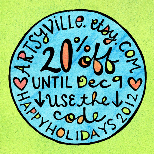 20%off-holidays