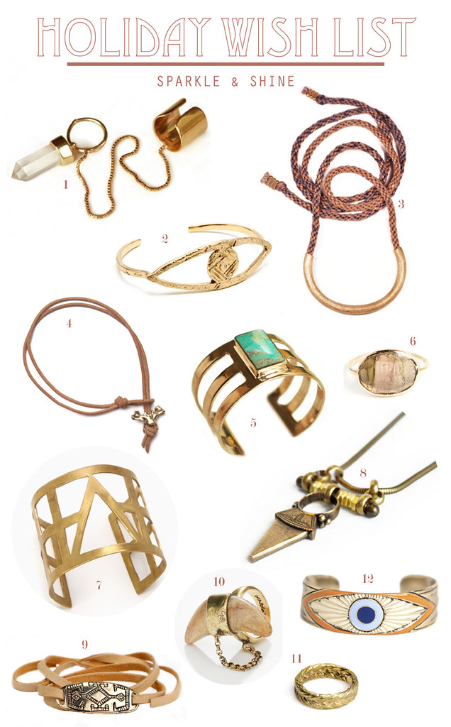 wishlist.jewelry