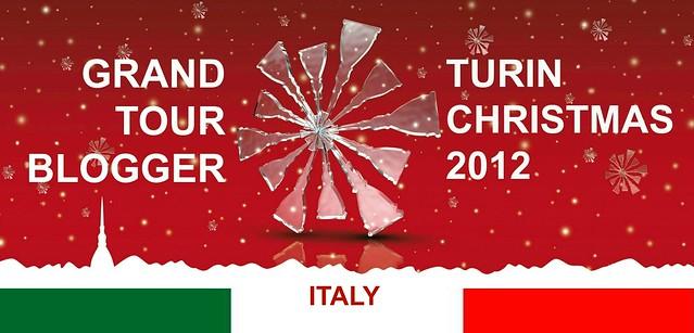 natale-2012-torino